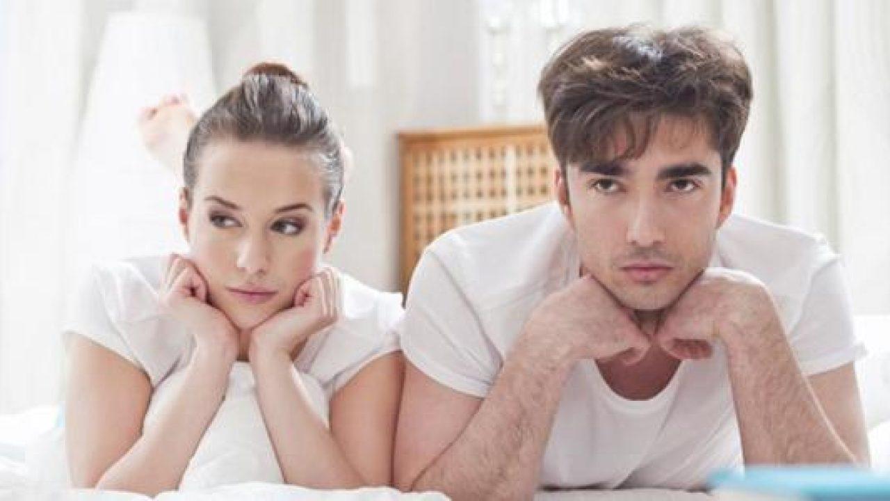 les femmes intelligentes restent souvent célibataires